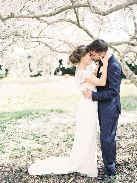 blooming_orchard_wedding_01