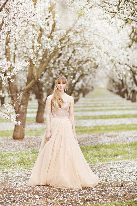 blooming_orchard_wedding_03