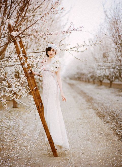 blooming_orchard_wedding_04