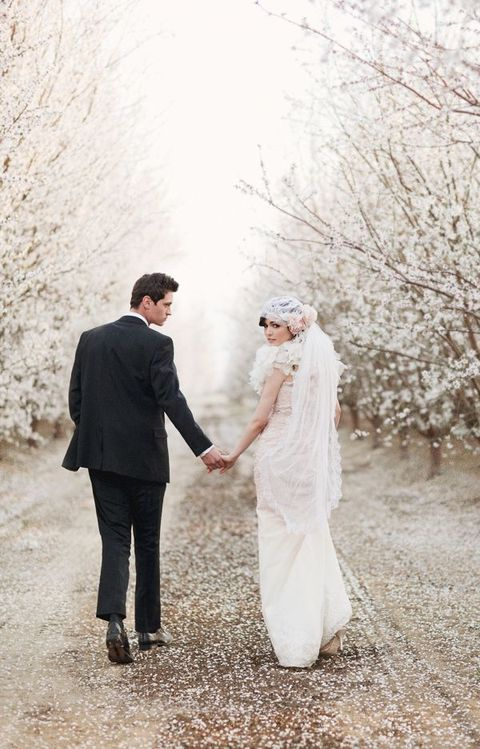 blooming_orchard_wedding_06