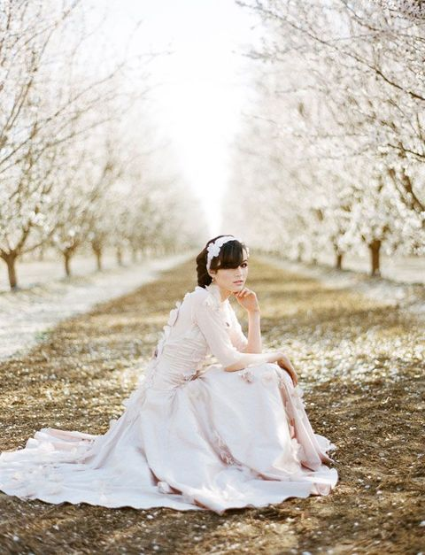 blooming_orchard_wedding_09
