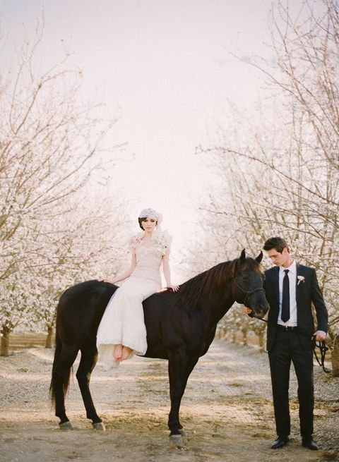 blooming_orchard_wedding_11