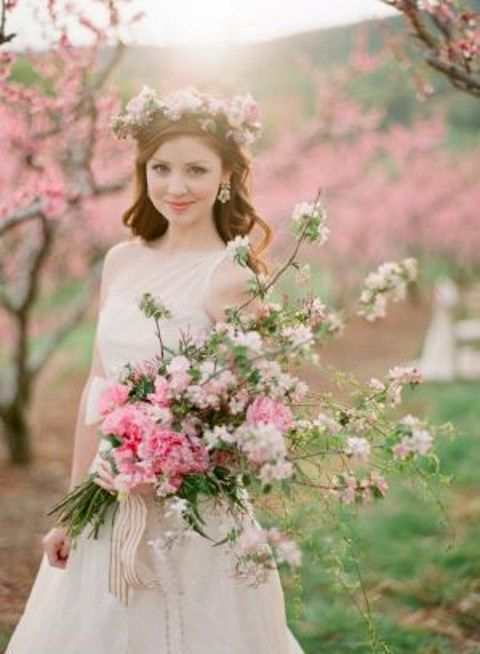 blooming_orchard_wedding_14