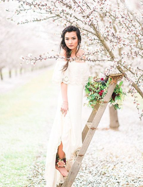 blooming_orchard_wedding_15