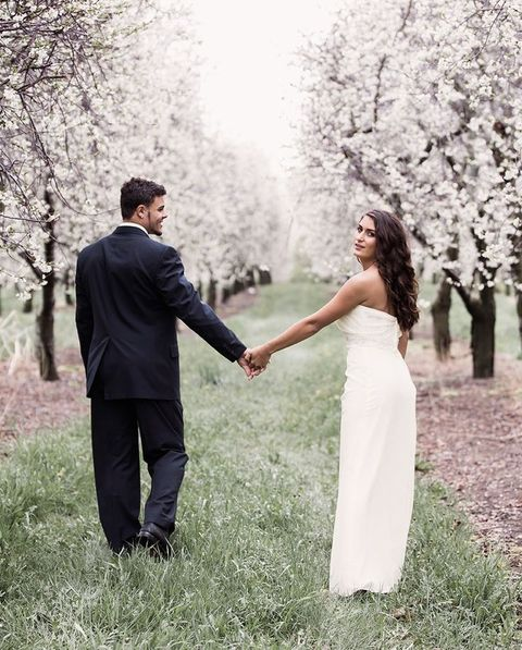 blooming_orchard_wedding_16