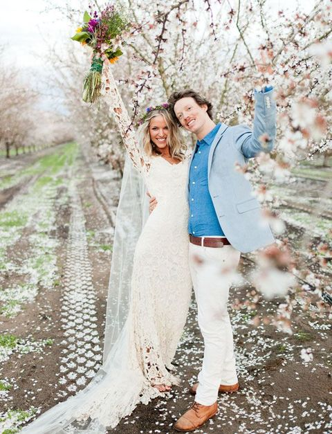 blooming_orchard_wedding_17