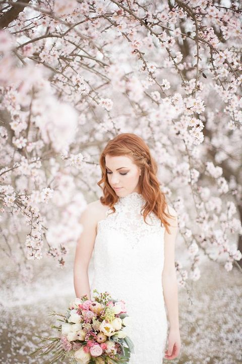 blooming_orchard_wedding_20