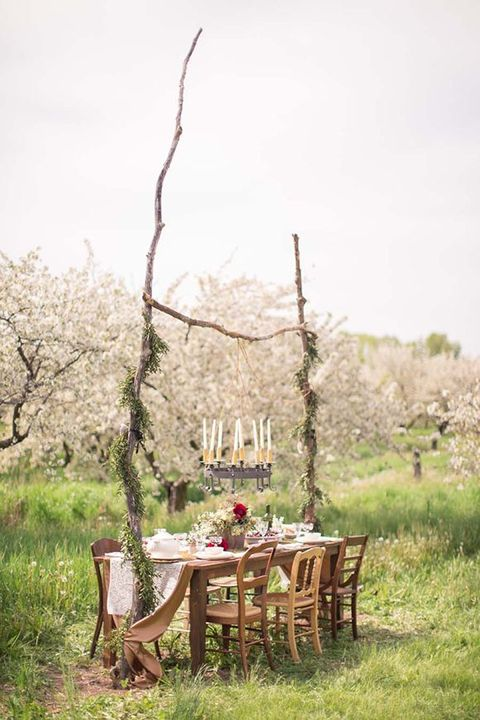blooming_orchard_wedding_21