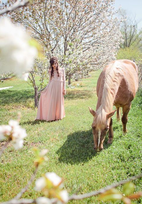 blooming_orchard_wedding_23