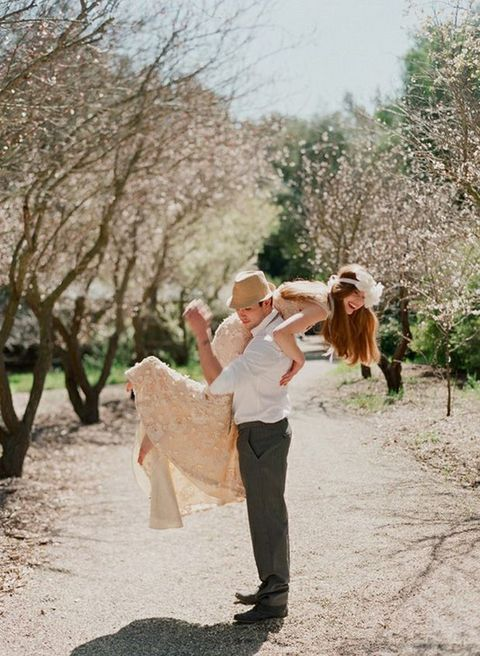 blooming_orchard_wedding_24