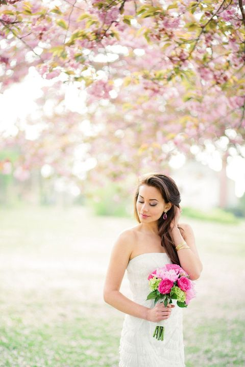 blooming_orchard_wedding_27