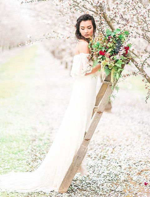 blooming_orchard_wedding_30