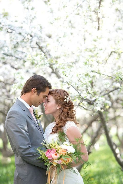blooming_orchard_wedding_31