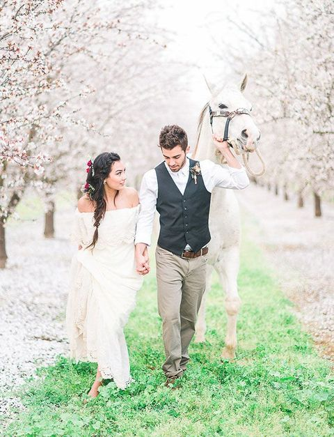blooming_orchard_wedding_32