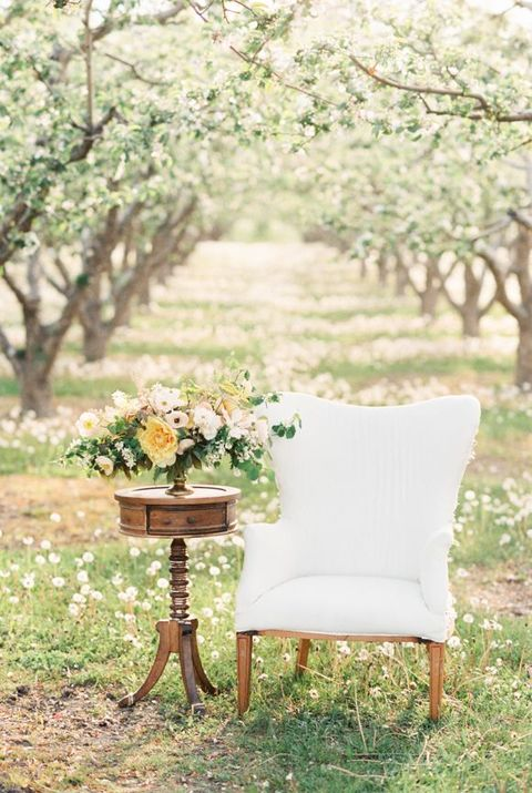 blooming_orchard_wedding_33