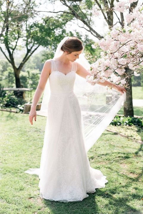 blooming_orchard_wedding_35