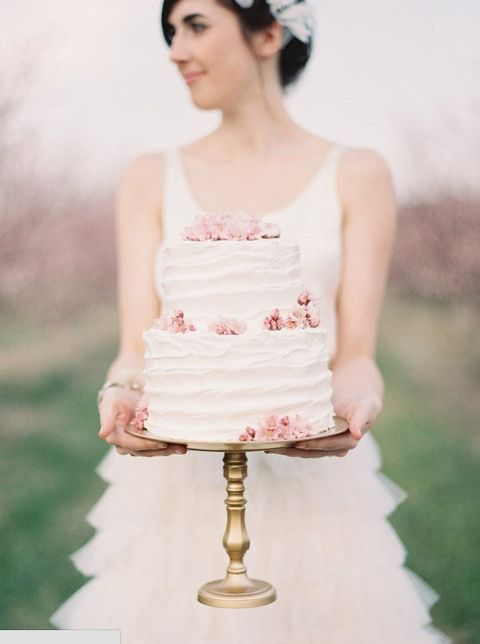 blooming_orchard_wedding_38