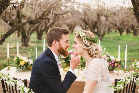 blooming_orchard_wedding_40