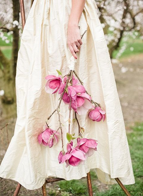 blooming_orchard_wedding_41