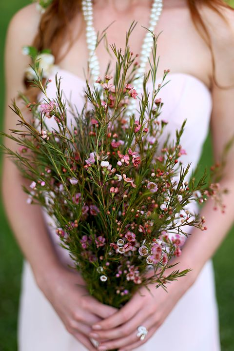 blooming_orchard_wedding_43