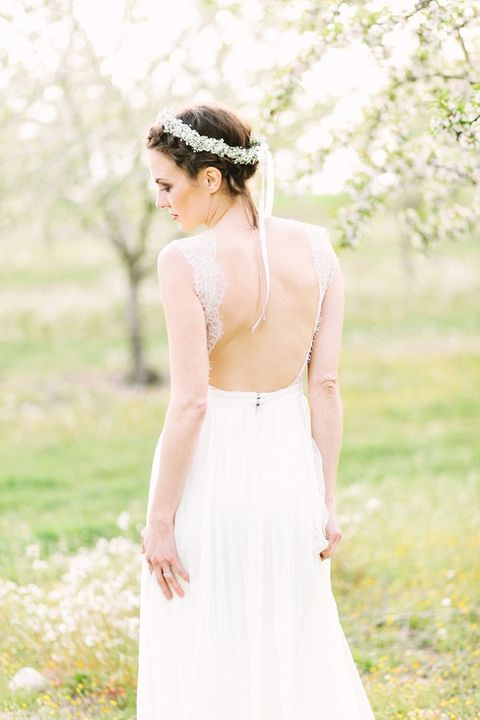 blooming_orchard_wedding_45