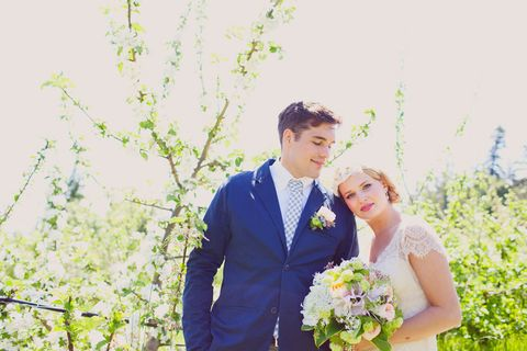 blooming_orchard_wedding_50