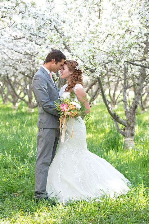 blooming_orchard_wedding_51