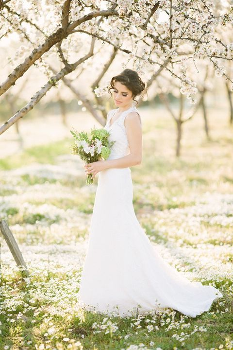 blooming_orchard_wedding_53