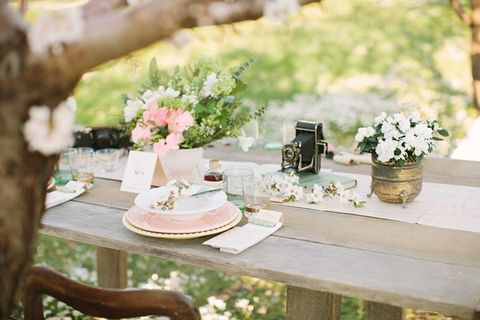 blooming_orchard_wedding_55