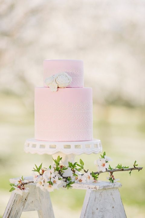 blooming_orchard_wedding_56