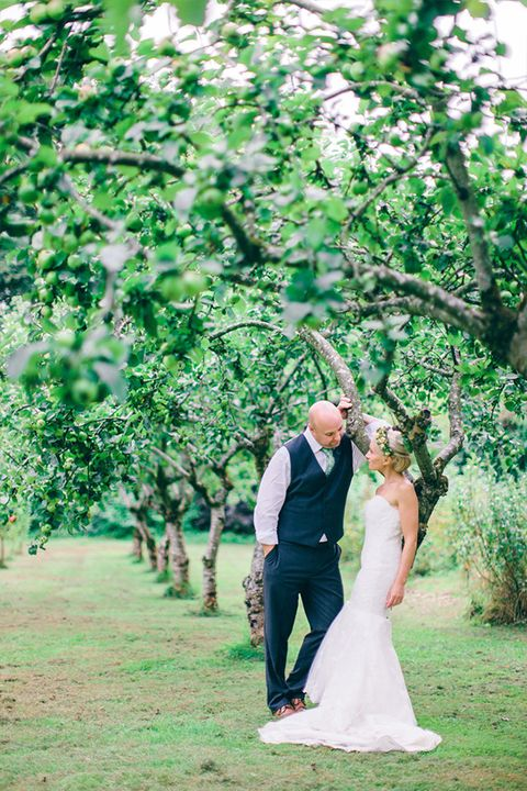 blooming_orchard_wedding_57