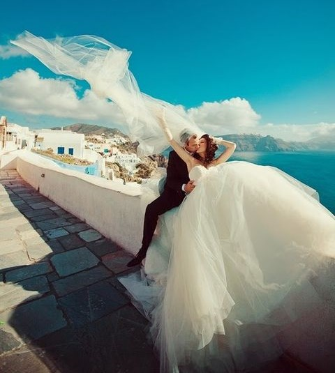 73 Fabulous Greece Destination Wedding Ideas