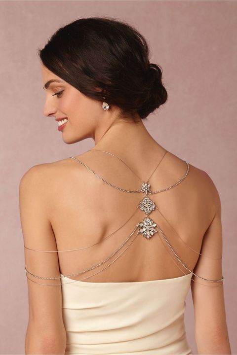 shoulder_jewelry_17