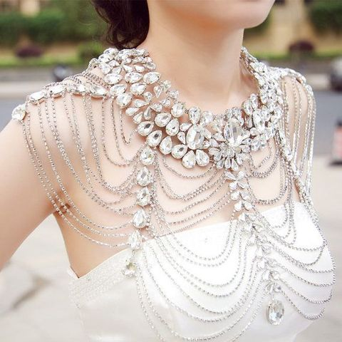 shoulder_jewelry_18