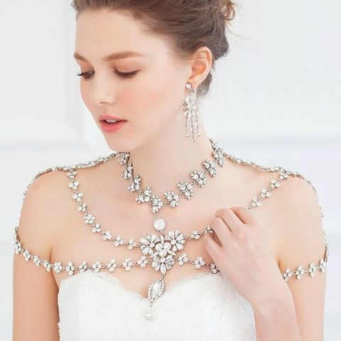 shoulder_jewelry_19