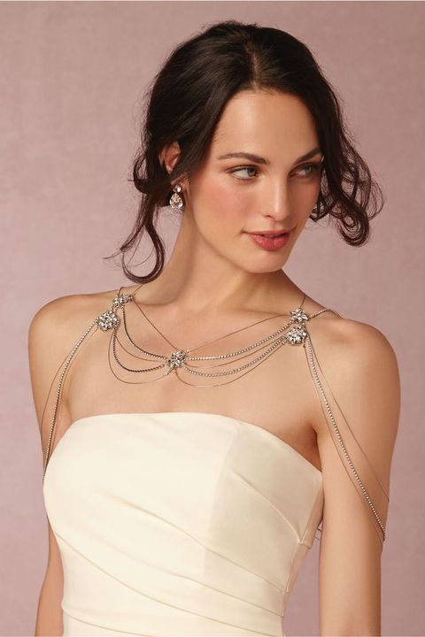 shoulder_jewelry_20