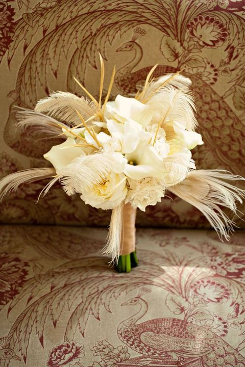 art_deco_bouquet_09