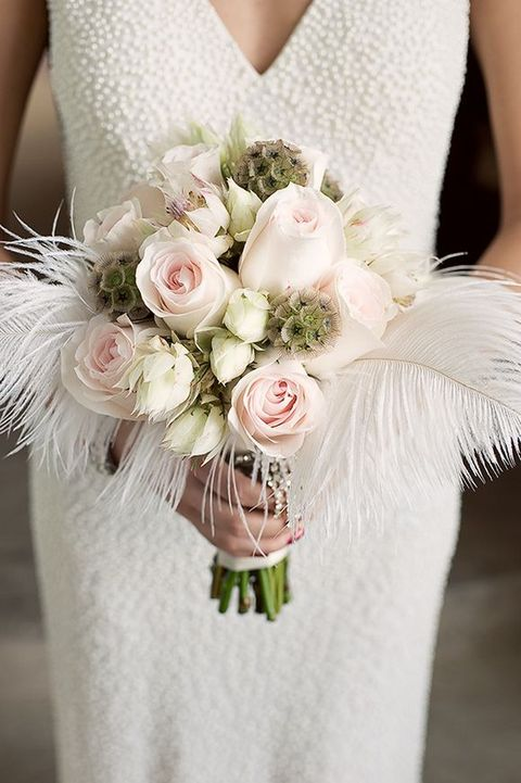 art_deco_bouquet_10