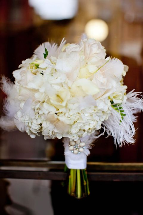 art_deco_bouquet_11