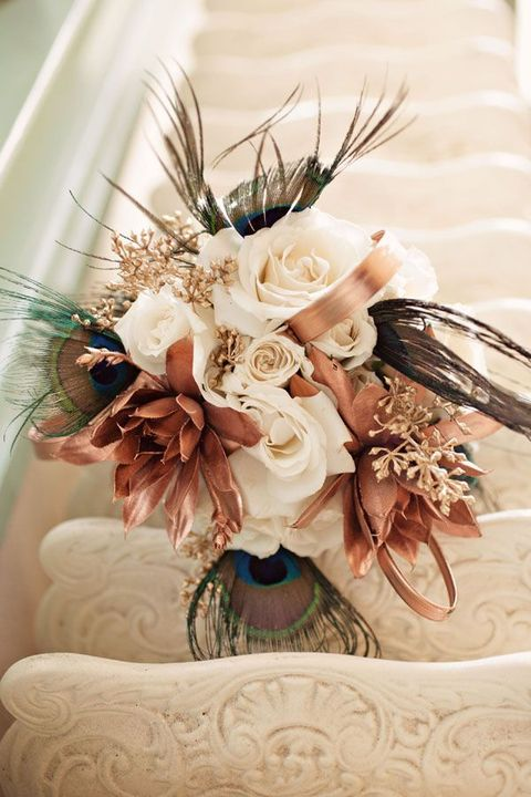 art_deco_bouquet_12