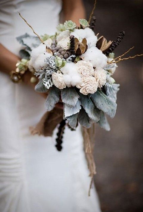 art_deco_bouquet_16
