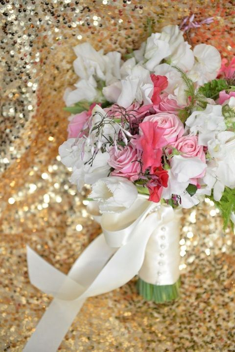 art_deco_bouquet_27