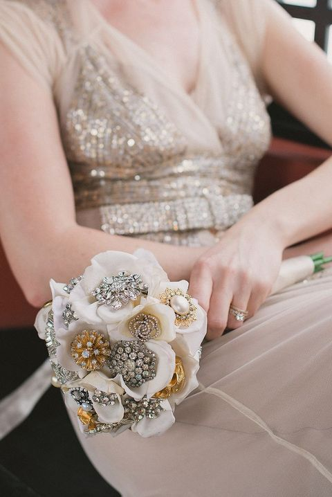 art_deco_bouquet_38