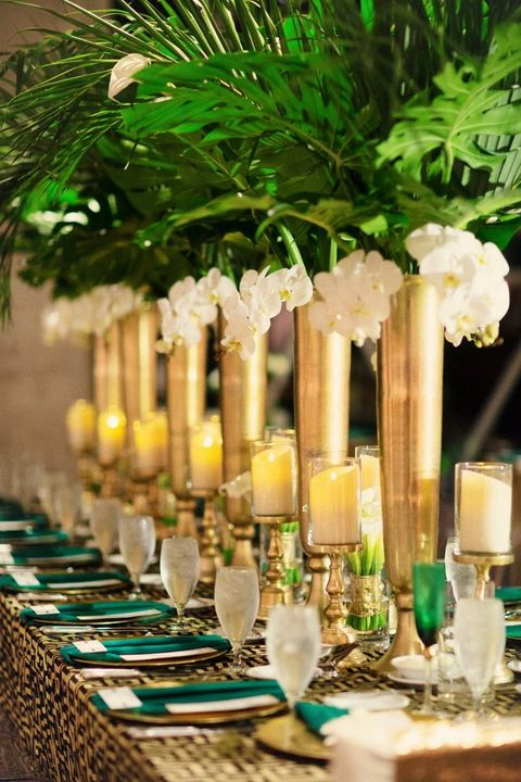 art_deco_centerpiece_02