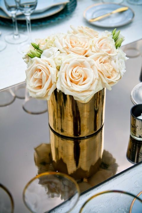 art_deco_centerpiece_04