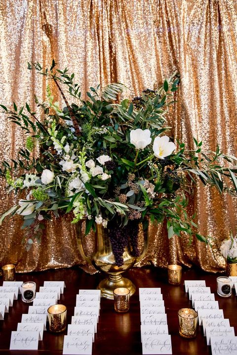 art_deco_centerpiece_05