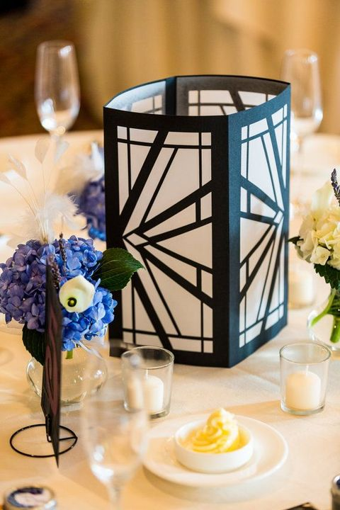 art_deco_centerpiece_06