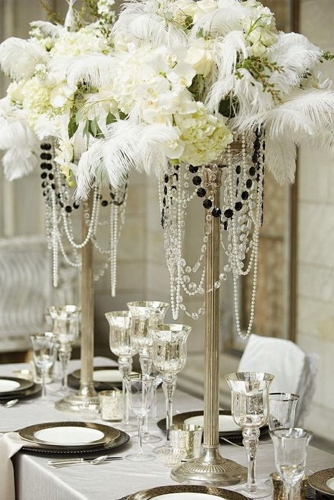 art_deco_centerpiece_08