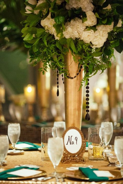 art_deco_centerpiece_09
