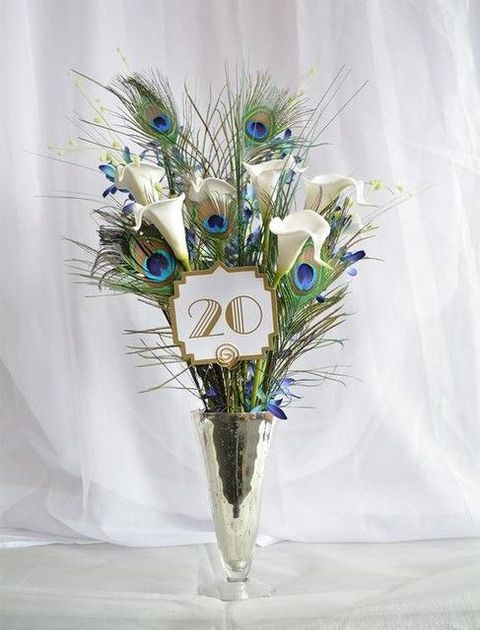 art_deco_centerpiece_13